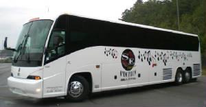 Motorcoach Jpg